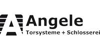 Angele-logo