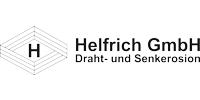 Helfrich-GmbH-Logo-quer-rgb