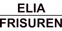 elia-frisuren-logo