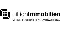 lillich-logo
