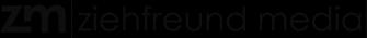 Ziehfreund Media – Design | Werbetechnik | Druck